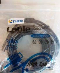 Cabo HDMI 10 Metros 1.4